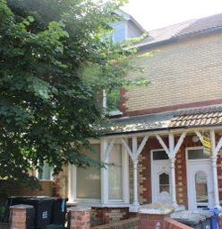 Thumbnail 5 bed end terrace house for sale in Broxholme Lane, Doncaster, South Yorkshire