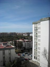 Thumbnail 4 bed apartment for sale in Calle Musico Alfonsea, Alicante (City), Alicante, Valencia, Spain