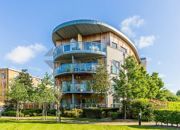 Thumbnail 1 bed flat for sale in Blaggrove Road, Teddington