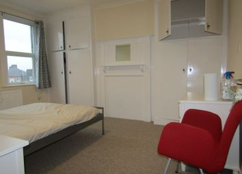 Thumbnail Room to rent in Preston Road, Wembley Park
