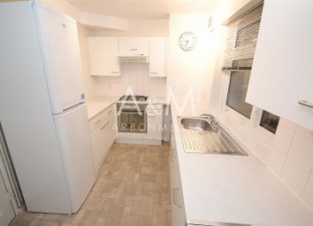 Thumbnail Flat to rent in Knights Way, Ilford
