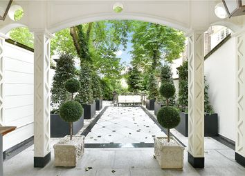 6 bed detached house for sale in Brook Street, London W1K