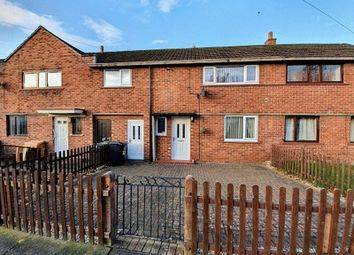 Thumbnail 3 bed property for sale in Eldon Drive, Carlisle