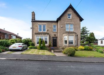 Thumbnail 3 bed semi-detached house to rent in Mostyn Street, Dukinfield