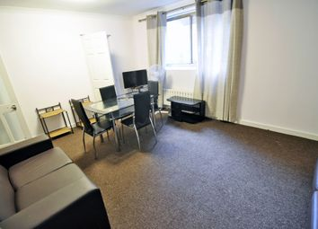 Thumbnail 1 bed flat to rent in Sherborne Court, Cromwell Road, Kensington, London