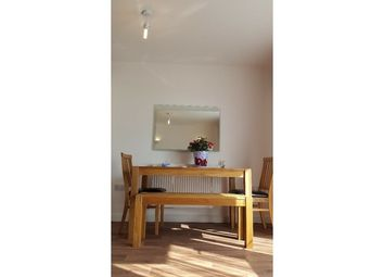 Thumbnail 2 bed flat to rent in Brownell Place, Hanwell, London