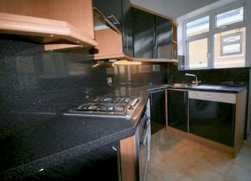 Thumbnail 2 bed flat to rent in St Edmunds Terrace, London