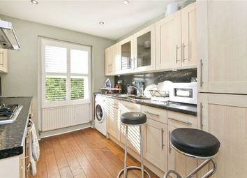 Thumbnail 5 bed terraced house to rent in Mowatt Close, London