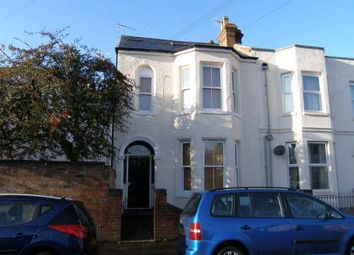 Thumbnail 7 bed end terrace house to rent in Forfield Place, Leamington Spa