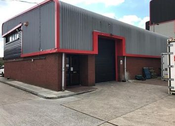 Thumbnail Light industrial to let in V1, Springhead Road, Gravesend, Kent