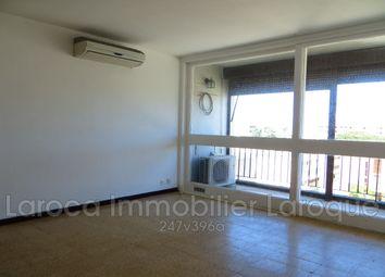 Thumbnail 1 bed apartment for sale in Saint-Cyprien, Pyrénées-Orientales, Languedoc-Roussillon