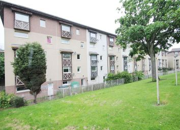 Thumbnail 1 bedroom flat for sale in 6, Lulworth Court, Dundee DD40Ls