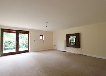 Thumbnail 2 bedroom flat to rent in Weetwood Gardens, Knowle Lane, Sheffield