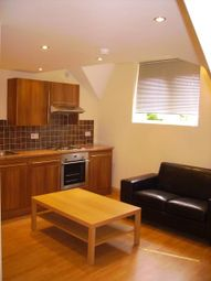 Thumbnail 2 bedroom flat to rent in 60, Connaught Rd, Roath, Cardiff, South Wales
