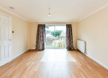Thumbnail 4 bedroom terraced house for sale in Craignaw Place, Bourtreehill South, Irvine