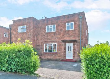 3 bed semi-detached house for sale in Park Road, Donnington, Telford TF2