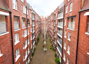 Thumbnail 1 bed flat for sale in Sandwich House, Sandwich Street, London