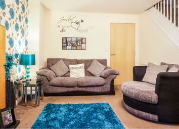 3 bed semi-detached house for sale in Princess Drive, York YO26