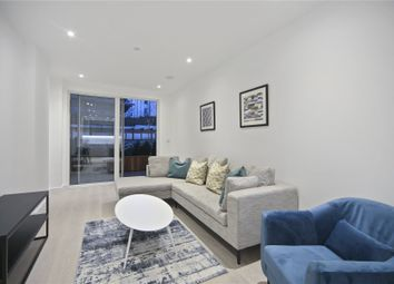 Thumbnail  Studio to rent in The Avenue, 5 The Avenue, London