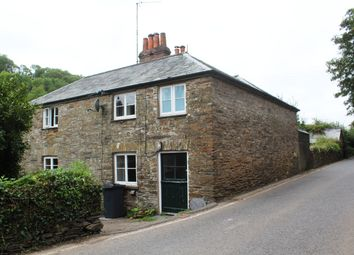 Thumbnail 2 bed cottage to rent in St. Germans, Saltash