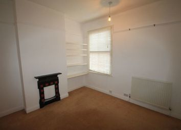 Thumbnail 2 bed terraced house to rent in Noel Street, West End, Leicester
