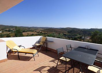 Thumbnail 2 bed villa for sale in Alcantarilha, Portugal