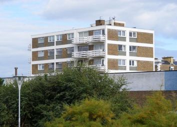 Thumbnail 2 bed flat for sale in Edgar Road, Cliftonville, Margate