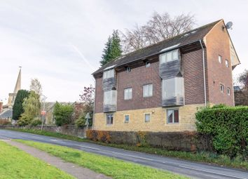 Thumbnail 3 bed maisonette for sale in Lewes Road, Forest Row