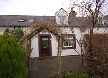 Thumbnail 1 bed flat to rent in Culloden Court, Inverness IV2,