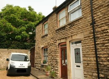 Thumbnail 2 bed property to rent in Cornstall Buildings, St. Leonards Street, Stamford