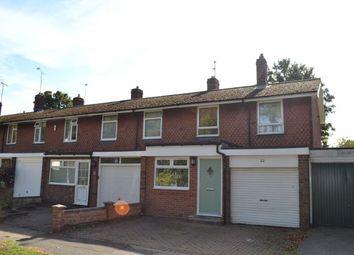 3 bed semi-detached house for sale in Warren Road, Dallington, Northampton NN5
