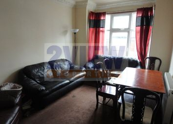 Thumbnail 6 bedroom terraced house to rent in Manor Drive, Leeds, West Yorkshire LS6, Leeds,