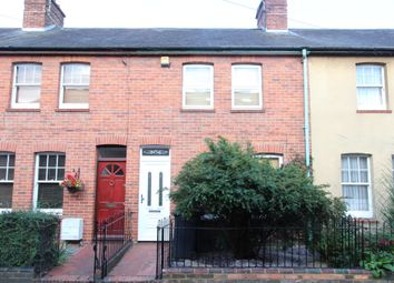 3 bed terraced house for sale in Newark, Reading RG1 2Sr