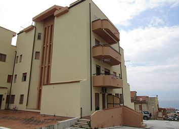 Thumbnail 2 bed apartment for sale in Monticello Alto, Scalea, Cosenza, Calabria, Italy