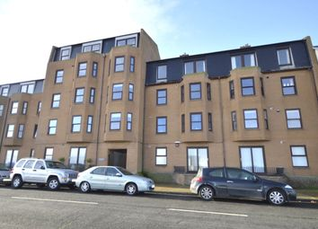 Thumbnail 2 bed flat to rent in Prince William Court The Marina, Deal