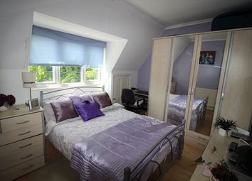 Thumbnail 1 bedroom property to rent in Medway Gardens, Wembley