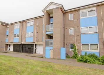 Thumbnail 2 bed flat for sale in Edgecombe, Cambridge