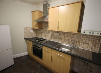 Thumbnail 2 bed flat to rent in London Master Bakers Almshouses, Lea Bridge Road, London