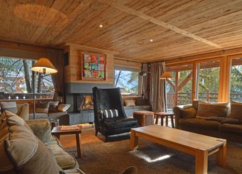 Thumbnail 4 bed apartment for sale in Route Des Creux 37, Verbier, Valais, Switzerland