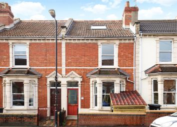 3 bed property for sale in Stafford Road, Bristol BS2