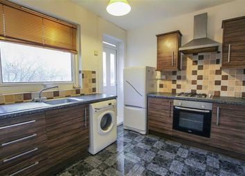 Thumbnail 2 bedroom flat for sale in Egerton Street, Eccles, Manchester