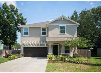 Thumbnail 4 bed property for sale in 3612 East Royal Palm Circle, Tampa, Florida, United States Of America