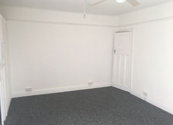 Thumbnail 4 bedroom terraced house to rent in Caledonian Road, London