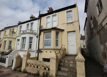 Thumbnail 1 bedroom flat for sale in Tower Road, St Leonards-On-Sea, East Sussex
