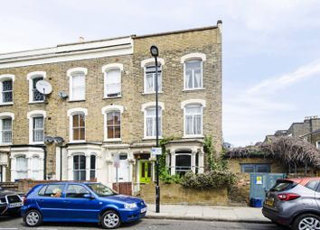 Thumbnail 4 bed property for sale in Dunlace Road, Clapton