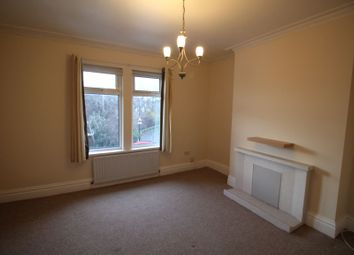 Thumbnail 1 bedroom flat to rent in Eden House Road, Sunderland