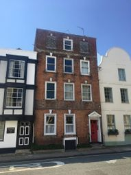Thumbnail Property for sale in Ground Rents, Flats 1-4, 47 Bugle Street, Southampton, Hampshire