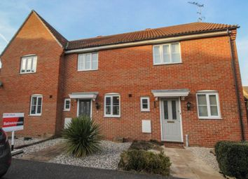 Thumbnail 2 bed terraced house for sale in Muir Place, Wickford