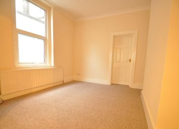 Thumbnail 1 bed property to rent in South Ealing Road, London