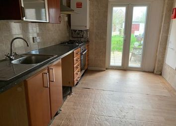 Thumbnail Property to rent in High Street, Enfield